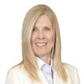 Denise Madan Real Estate Agent at Keller Williams Realty
