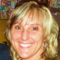 June Makis Real Estate Agent at Royal Palm Real Estate Serviceses LLC