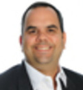 Raoul Lopez Real Estate Agent at Re/max Advance Realty, Inc.
