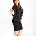 Idania Lujan Real Estate Agent at Ace Florida Realty Inc