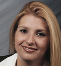Marelys Lazo Real Estate Agent at Coldwell Banker Res. R.e.