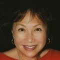 Christina Wong Real Estate Agent at Sunshine Realty