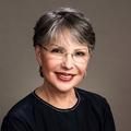 Georgette Kluck Real Estate Agent at Keller Williams Eagle Realty