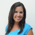 Joanna Jimenez Real Estate Agent at Opes Real Estate Group
