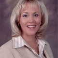Kate Howell Real Estate Agent at Keller Williams Realty Premier