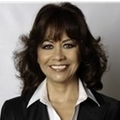 Elba Hernandez Real Estate Agent at First Service Realty Inc Gmac