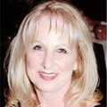 Pauline Grenier Real Estate Agent at ALL NATIONS REALTY REALTY OF FLORIDA
