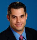 Jorge Guerra Jr. Real Estate Agent at Real Estate Sales Force