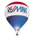 David Gutierrez Real Estate Agent at RE/MAX PRESIDENTIAL REAL ESTATE GROUP