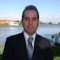 Fabio Gilbeaux Real Estate Agent at Advance Florida Realty, Inc.