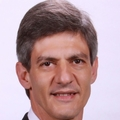 Carlos Gil Real Estate Agent at Re/max Premier Doral, Llc.
