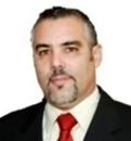 Osmany Garcia Real Estate Agent at Keller Williams Miami Beach