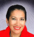 Ines Flax Real Estate Agent at South Beach Invest Rlty Inc