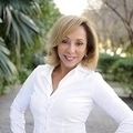 Mildred Mercado-emory Real Estate Agent at Prudential Florida Realty