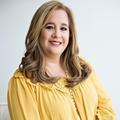 Deanna Esquijarosa, PA Real Estate Agent at Keller Williams Realty