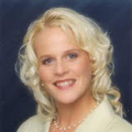 Kelli Farrell Real Estate Agent at Keys Gate Realty, Inc.