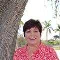 Cecilia Douglas Real Estate Agent at Bishop Realty Associates Inc