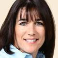 Lydia Eskenazi Real Estate Agent at Harding Realty, Inc.