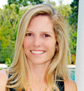 Ashley Cusack Real Estate Agent at Esslinger-wooten-maxwell, Inc.