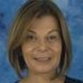 Melanie Dayan Real Estate Agent at Turnberry International Realty