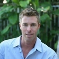 Oliver Davis Real Estate Agent at Keller Williams Miami Beach