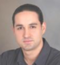 Fernando Corona Real Estate Agent at Multiple Listing Solutions