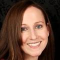 Judy Kay Jones Real Estate Agent at Manning & Associates, Inc.