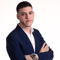Jonathan Carcasses Real Estate Agent at Carden Realty & Investment Inc