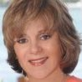 Perla Bursztein Real Estate Agent at Perla International Realty