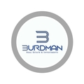 Valdemar Burdman Real Estate Agent at Burdman Real Estate