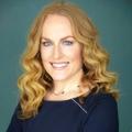 Jennifer Brilliant Real Estate Agent at ONE Sotheby's International Realty