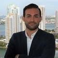 Abraham Ash Real Estate Agent at Multivest Realty, Inc.