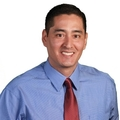 Mario Avalos Real Estate Agent at Kirilauscas & Associates LLC