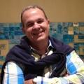 Luis Alvarez Real Estate Agent at Jeanne Baker International Realty Inc