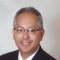 Gerardo Arguello Real Estate Agent at Gap Realty & Associates, Inc