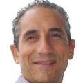 Eric Amsallem Real Estate Agent at Beachfront Realty Inc