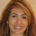 Wilma Alvarez Real Estate Agent at Empire Realty Of Florida, Inc.