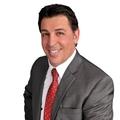 Robert Zeoli Real Estate Agent at Keller Williams Partners