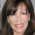 Jami Agins Real Estate Agent at Miami Ultra Realty Group