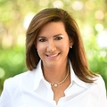Iliana Abella Real Estate Agent at Compass