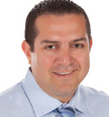 Pablo Aguilar Real Estate Agent at A & G Team Realty, LLC