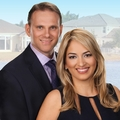 Claudia & Justin Willard Real Estate Agent at Keller Williams Realty