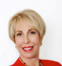 Andrea Wites Real Estate Agent at Coldwell Banker Residential Re