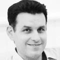 David Weiner Real Estate Agent at Cora J Lawson