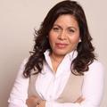 Katherine Vicioso-cuesta Real Estate Agent at Key Life Real Estate Team, Inc