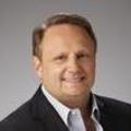 Philip Vimini Real Estate Agent at 1st Choice Gmac Real Estate