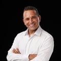 Andrew Verdi Real Estate Agent at Re/max Preferred