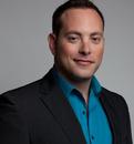 Adam Van Eaton Real Estate Agent at Van Eaton Realty, Inc.