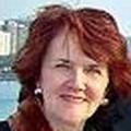 Winnie Uricola Real Estate Agent at The Keyes Co., Realtors