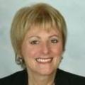 Esther Templin Real Estate Agent at Keller Williams Realty Profess